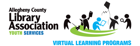 ACLA Virtual Learning Programs