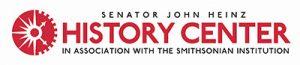 History Center Logo